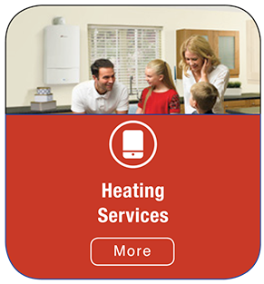 Heating Services Taunton