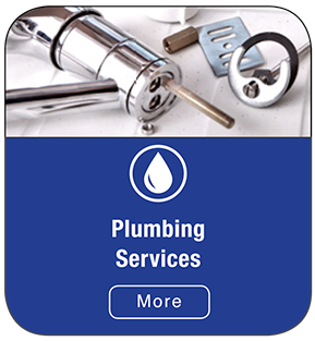 Plumbing Services Somerset