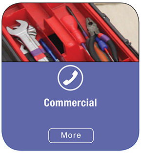Commercial Services Somerset